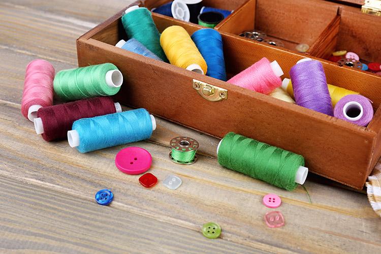 Best Sewing Basket Reviews