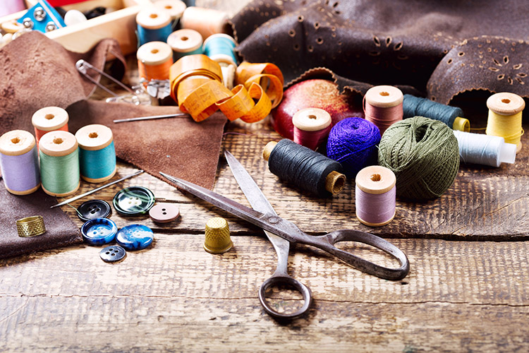 Best Sewing Kits Reviews and Buyers Guide