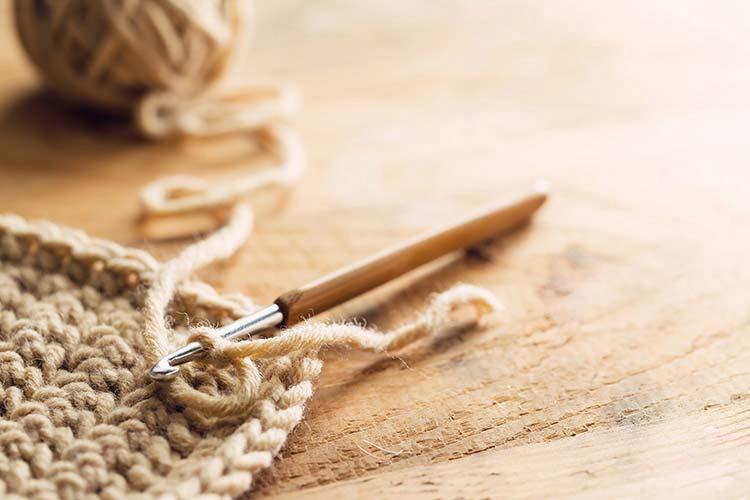 best crochet hooks TOP10