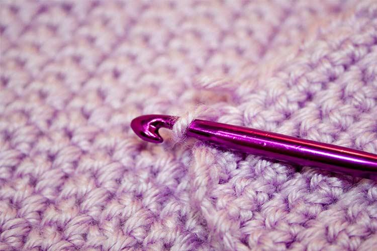 best crochet hooks - reviews