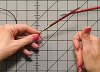 Knitters Pride Dreamz Needles Set Review
