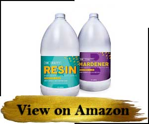 DR. CRAFTY Epoxy Resin Read Reviews and Buy