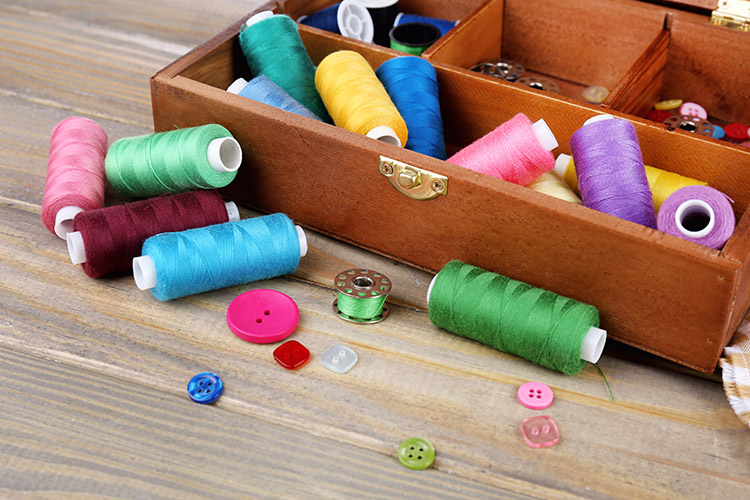 Best Sewing Basket Reviews