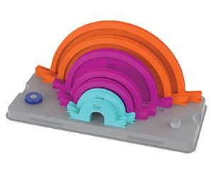 Boye Tassel and PomPom Maker Kit Review