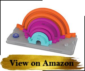 Boye Tassel and Pom Pom Maker Review