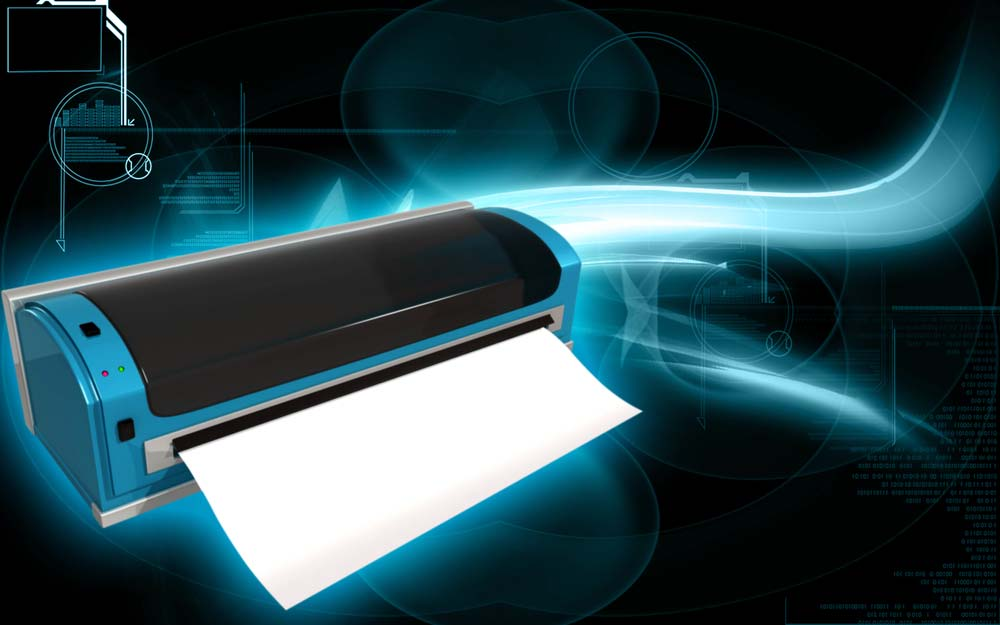 Best Laminator for Home Use