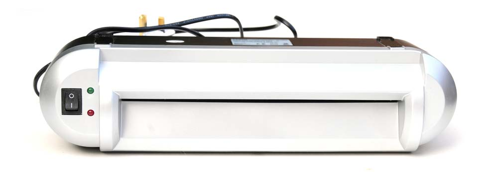How to choose best laminator for home?